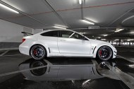 mercedes-benz-c63-amg-coupe-black-edition-tuned-by-vath-03