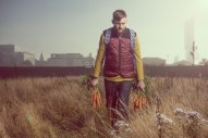 togs-clogs-holiday-2012-the-forager-lookbook-4