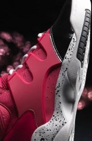 adidas-originals-glc-valentines-day-05