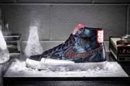 nike-sportswear-2013-all-star-area-72-footwear-collection-4