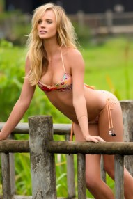 2013-sports-illustrated-swimsuit-edition-8