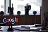 Google-Office-50