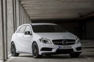 New-Mercedes-Benz-A45-AMG-04-630x420
