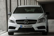 New-Mercedes-Benz-A45-AMG-05-630x420