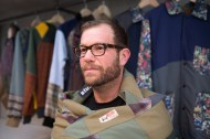 dr-romanelli-speaks-about-his-latest-stussy-taipei-exclusive-collaboration-3