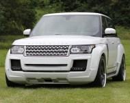 range-rover-ar9-tuned-by-arden-03