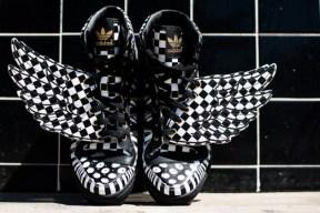 adidas-originals-by-jeremy-scott-wings-opart-2-630x420