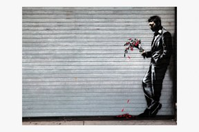 banksy-waiting-in-vain-artwork-nyc-1-960x640