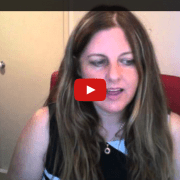Deborah Jackson Empathy talk