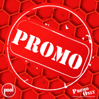 Promo Only Mainstream Club [May 2016]