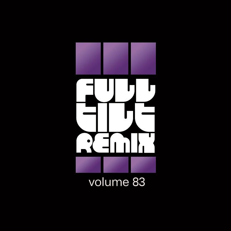Full Tilt Remix Vol. 83
