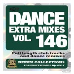 1581983811_dmc-dance-extra-mixes-vol_-146-4.jpg