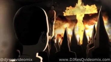 mans-world-remix