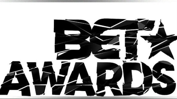 Are you watching the BET Awards?  Here are seven reasons you should…at least this year.