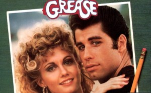 The top-grossing film of 1978, Grease, was an RSO production.