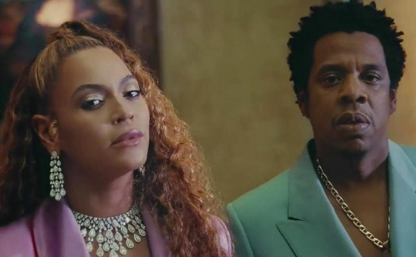 With 'Everything Is Love,' Beyoncé and Jay-Z's Gamble May Have Killed Both Their Hot Streaks