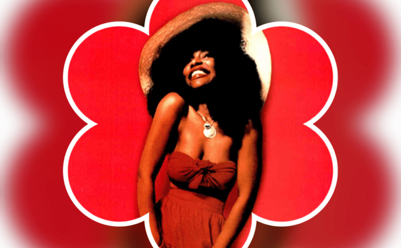 "Chaka Khan's ""I'm Every Woman"" is Every Bit of 40 (and part of chart history)!"