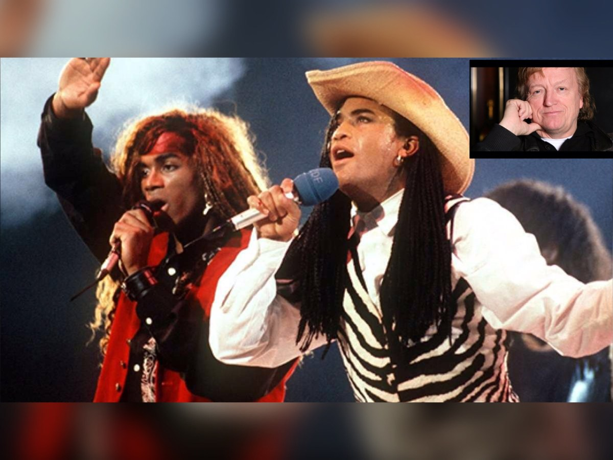 "30 Years After The Scandal Began - 12 Facts, Myths and Trivia About Milli Vanilli and ""Girl You Know It's True"""