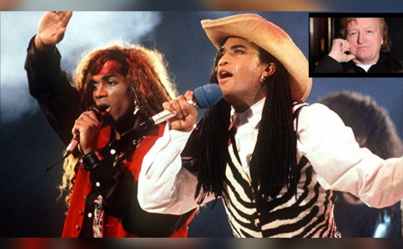 "30 Years After The Scandal Began – 12 Facts, Myths and Trivia About Milli Vanilli and ""Girl You Know It's True"""
