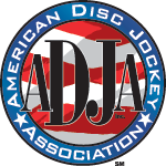 A D J A - American Disc Jockey Association
