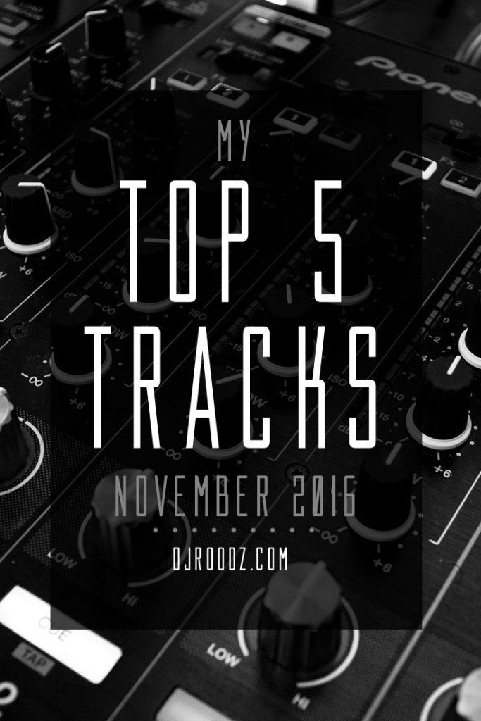 top-5-tracks-nov16-120516