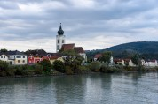 Along the Danube 1 - Copy - Copy - Copy