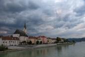 Along the Danube 2_edited-1 - Copy - Copy - Copy