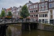 Amsterdam 16 - Copy - Copy - Copy