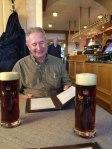 Big Beer in Passau - Copy - Copy