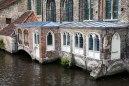 Brugge 4 - Copy - Copy
