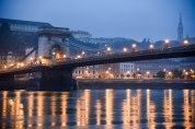 Budapest 1 - Copy - Copy