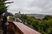 Budapest 5 - Copy - Copy