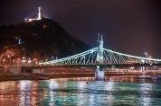 Budapest by night - Copy - Copy