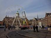 Ferris wheel Amsterdam 1 - Copy
