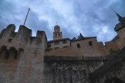 Marksburg Castle 4 - Copy