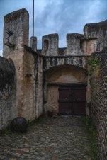 Marksburg Castle 5 - Copy