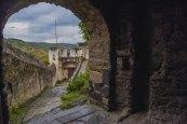 Marksburg Castle 8 - Copy