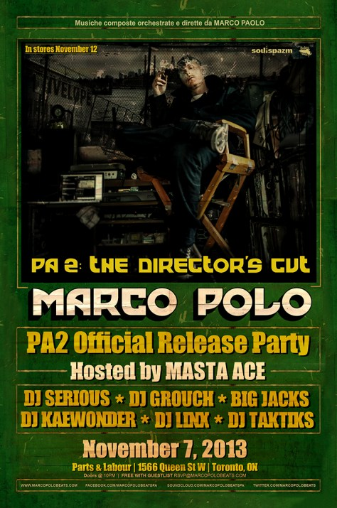 PA2 poster RELEASE 12NOV PARTY upadte 4