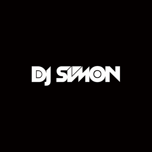 Party DJ Simon