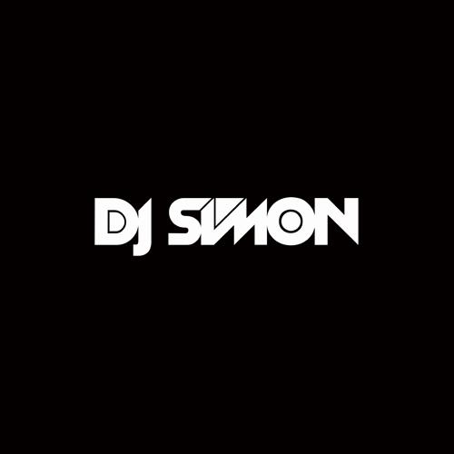 Party DJ Simon