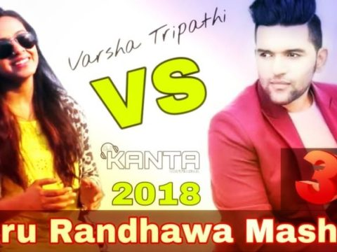 na na na guru randhawa mp3 song free download