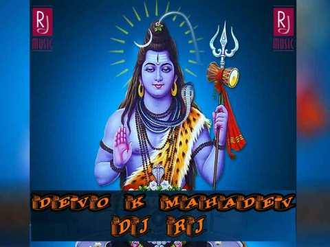 Bol Bam Sagada Gadi Dj Rj Raja & Dj Tikam