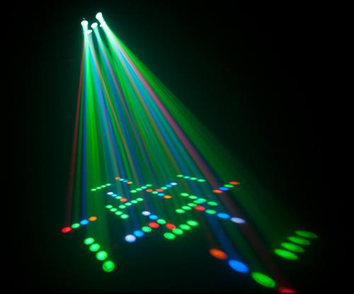 wedding LED Dance Lights