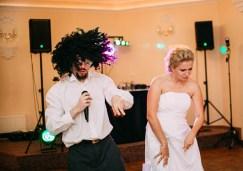 Dj na wesele, Dj Stradom, Wodzirej na wesele - wesele w Tarnowie