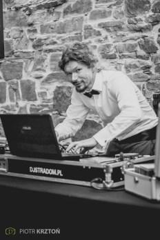 DJ Stradom