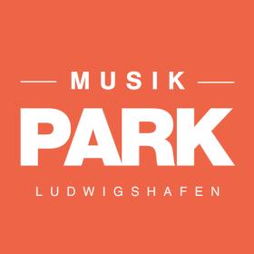 Musikpark A1
