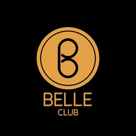 Belle Club