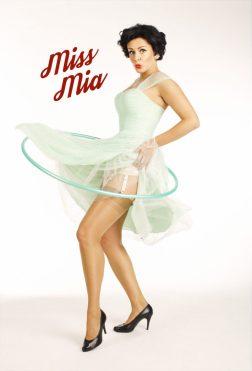 miss-mia-gronm-tekst-_mg_9905-2