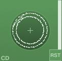 Calibration Circle