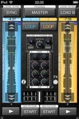 Cue-Play-DJ